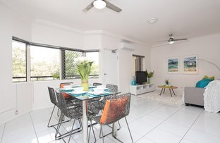 Picture of 2/58 Lang Parade, Auchenflower QLD 4066