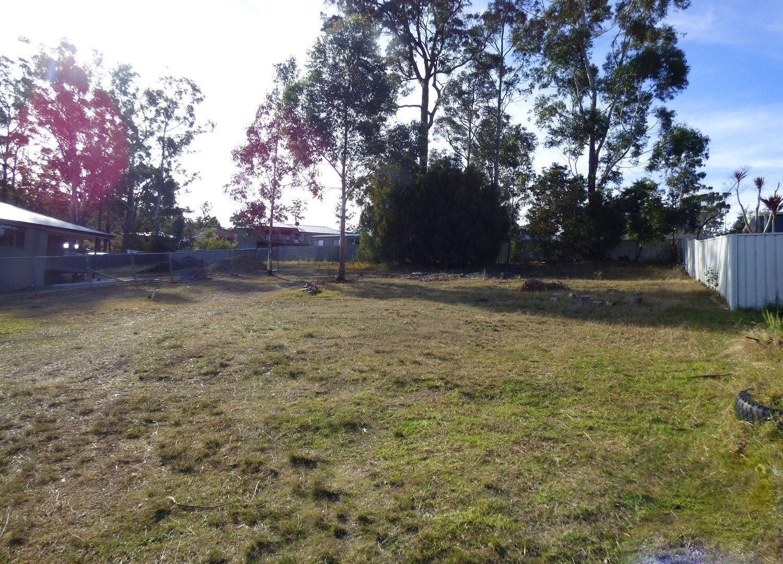 19 Marlin Ave, Eden NSW 2551, Image 2