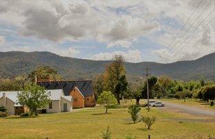 31 Mount street, Murrurundi NSW 2338