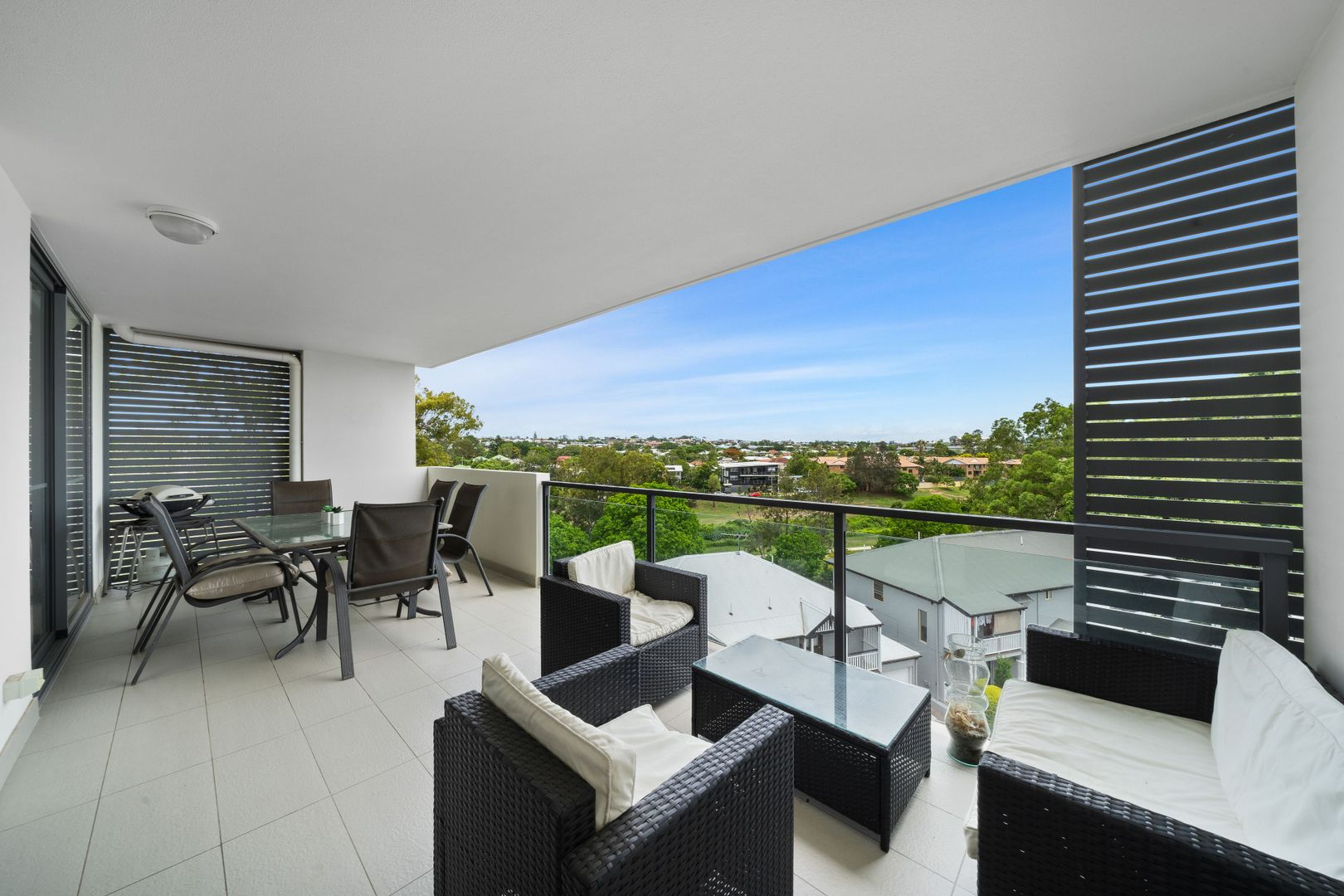 13/47 Norman Ave, Lutwyche QLD 4030, Image 0