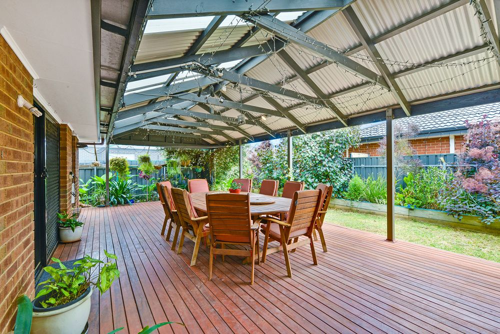 13C Martins Road, Salisbury Downs SA 5108, Image 0