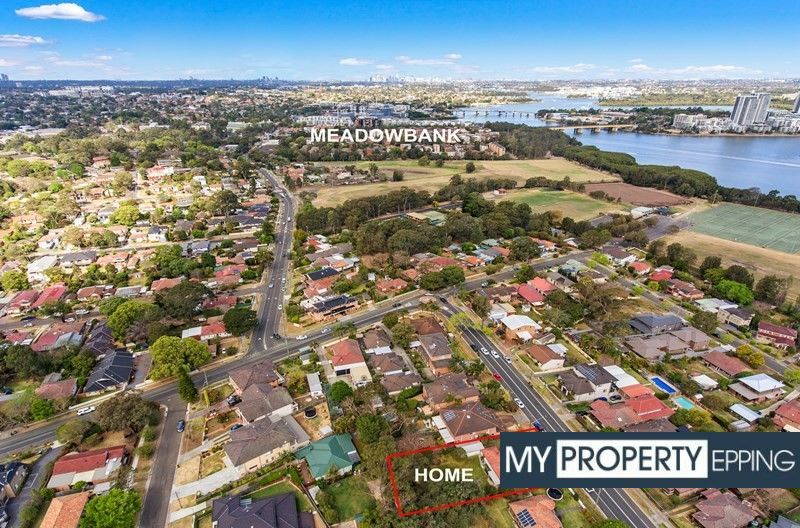 5 Andrew Street, West Ryde NSW 2114, Image 2