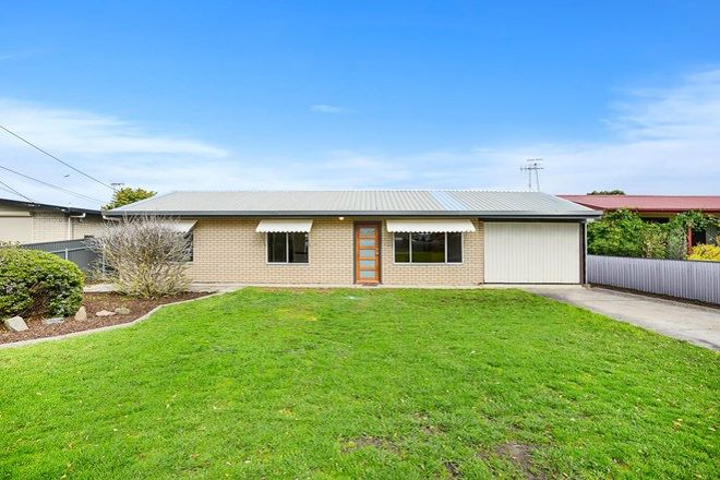 Picture of 19 Langley Road, MCCRACKEN SA 5211