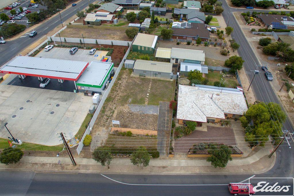 1 Port Elliot Road, Goolwa Beach SA 5214, Image 2