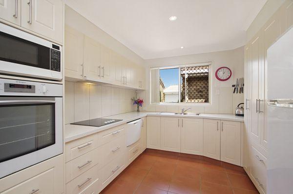 23/98 Keith Compton Drive, Tweed Heads NSW 2485, Image 1