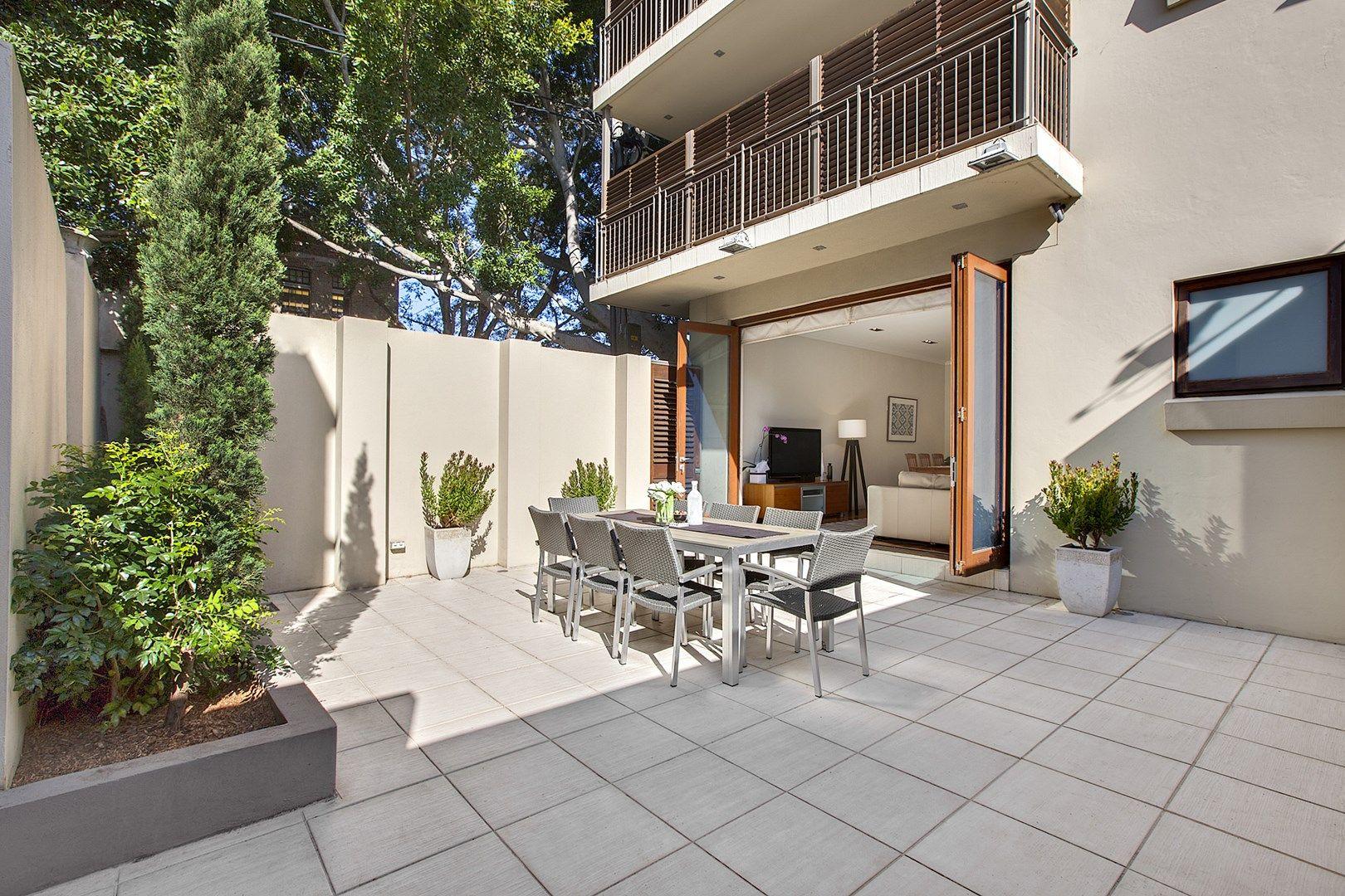 24 Albion Avenue, Paddington NSW 2021, Image 0