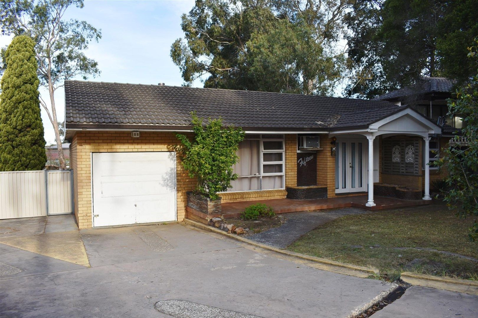 15 Treloar Crescent, Chester Hill NSW 2162, Image 0