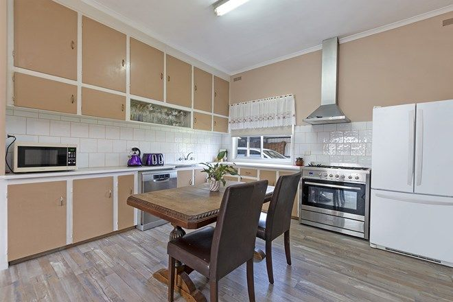 Picture of 21 Palmerston Street, MACARTHUR VIC 3286