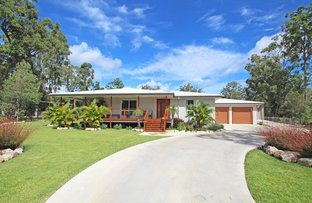 Picture of 13 Robin Place, Gulmarrad NSW 2463