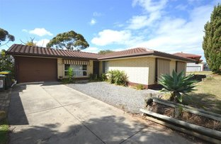 Picture of 6 Arcturus Avenue, Huntfield Heights SA 5163