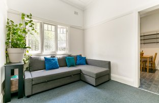 Picture of 4/135 Cambridge Street, Stanmore NSW 2048