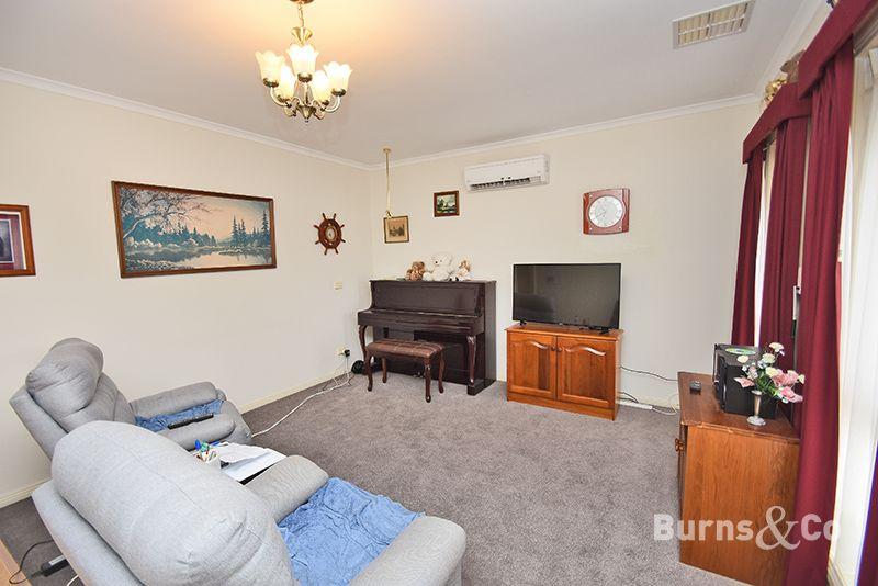 10 Rosedale Court, Buronga NSW 2739, Image 1