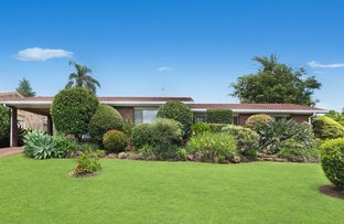 Picture of 7 Lemway Avenue, Kearneys Spring QLD 4350