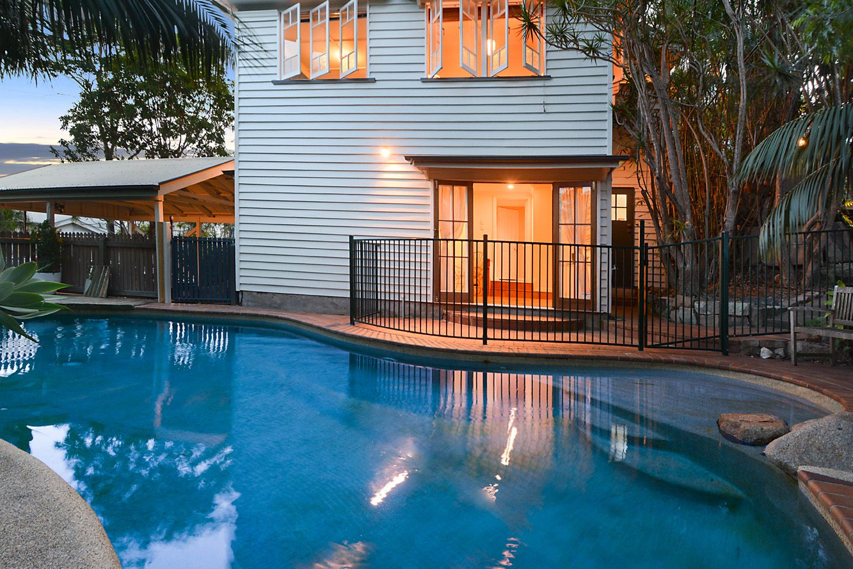 55 Harris Street, Windsor QLD 4030, Image 0