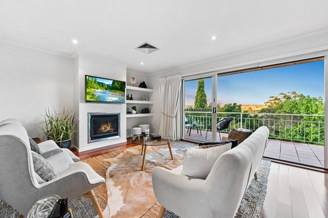 Picture of 42 Skyline Drive, KEILOR VIC 3036
