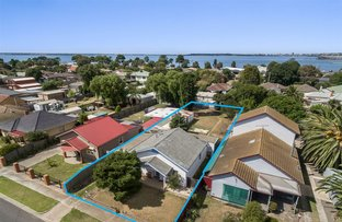 Picture of 4 Myrtle Grove, North Shore VIC 3214