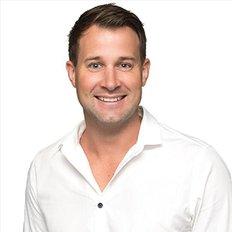Brent Martens, Sales representative