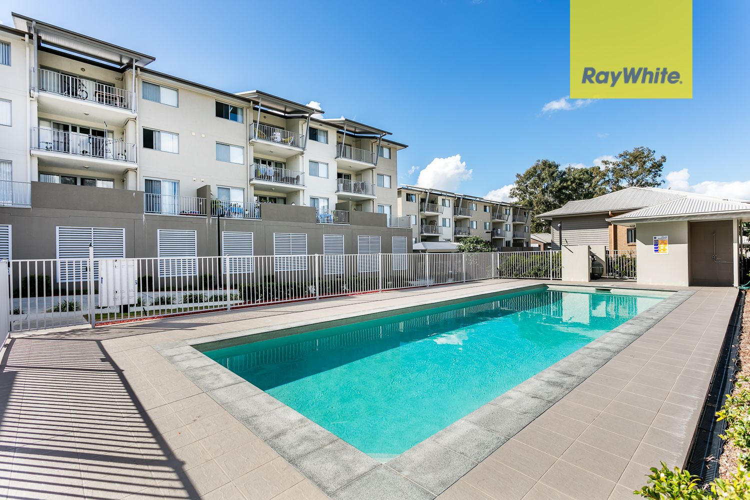44/29-33 Juers Street, Kingston QLD 4114, Image 1