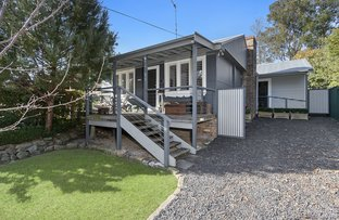 Picture of 118 Boomerang Drive, Glossodia NSW 2756