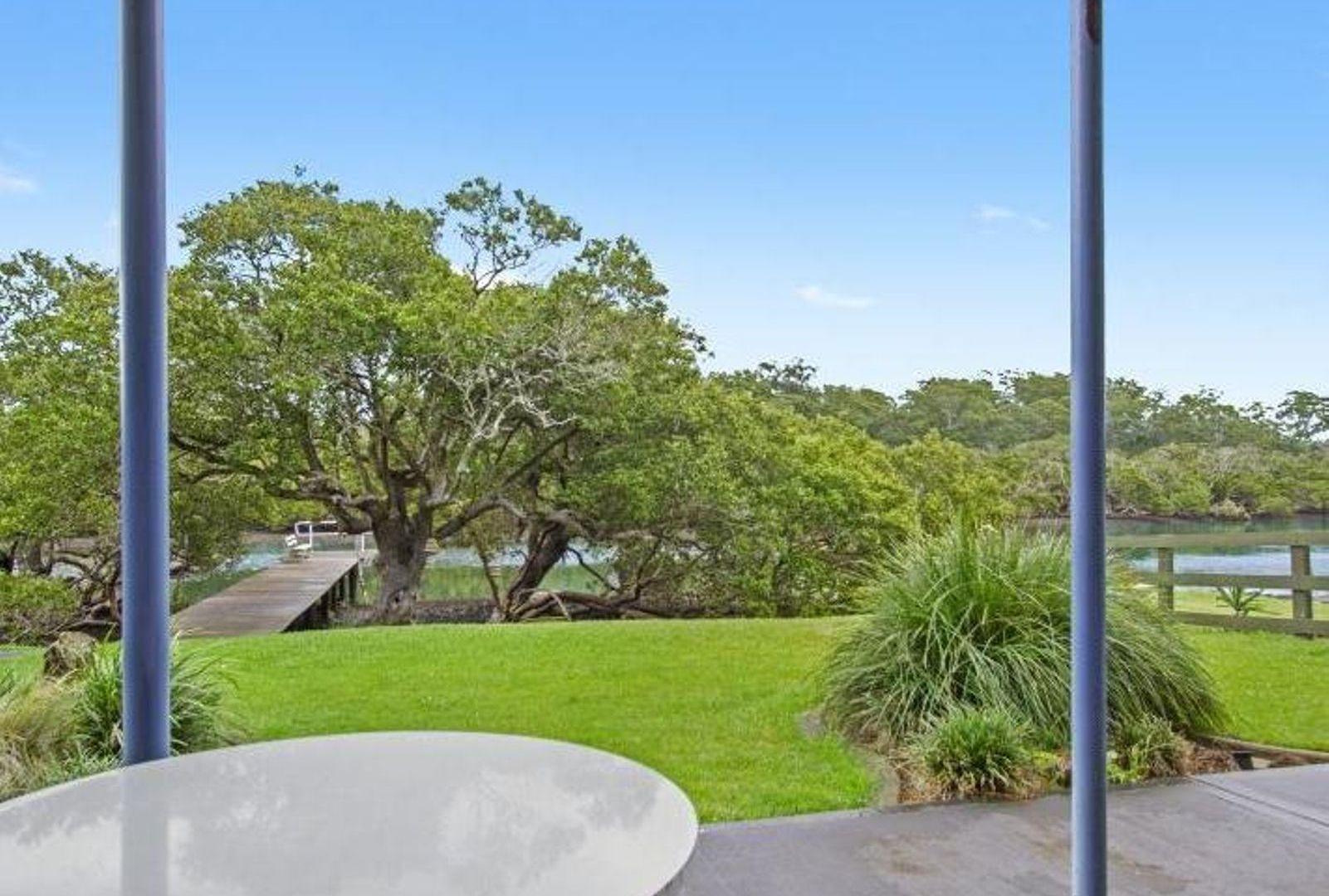 11/33 Clyde Street, Batemans Bay NSW 2536, Image 1