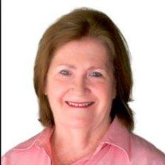 Jenny Wilkshire, Senior Residential Property Manager