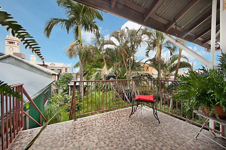 28 Gill Street, Charters Towers City QLD 4820, Image 0