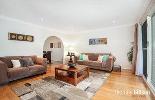 Picture of 4/10 Church Street, Castle Hill NSW 2154