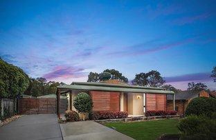 Picture of 7 Bilkurra Street, Queanbeyan West NSW 2620
