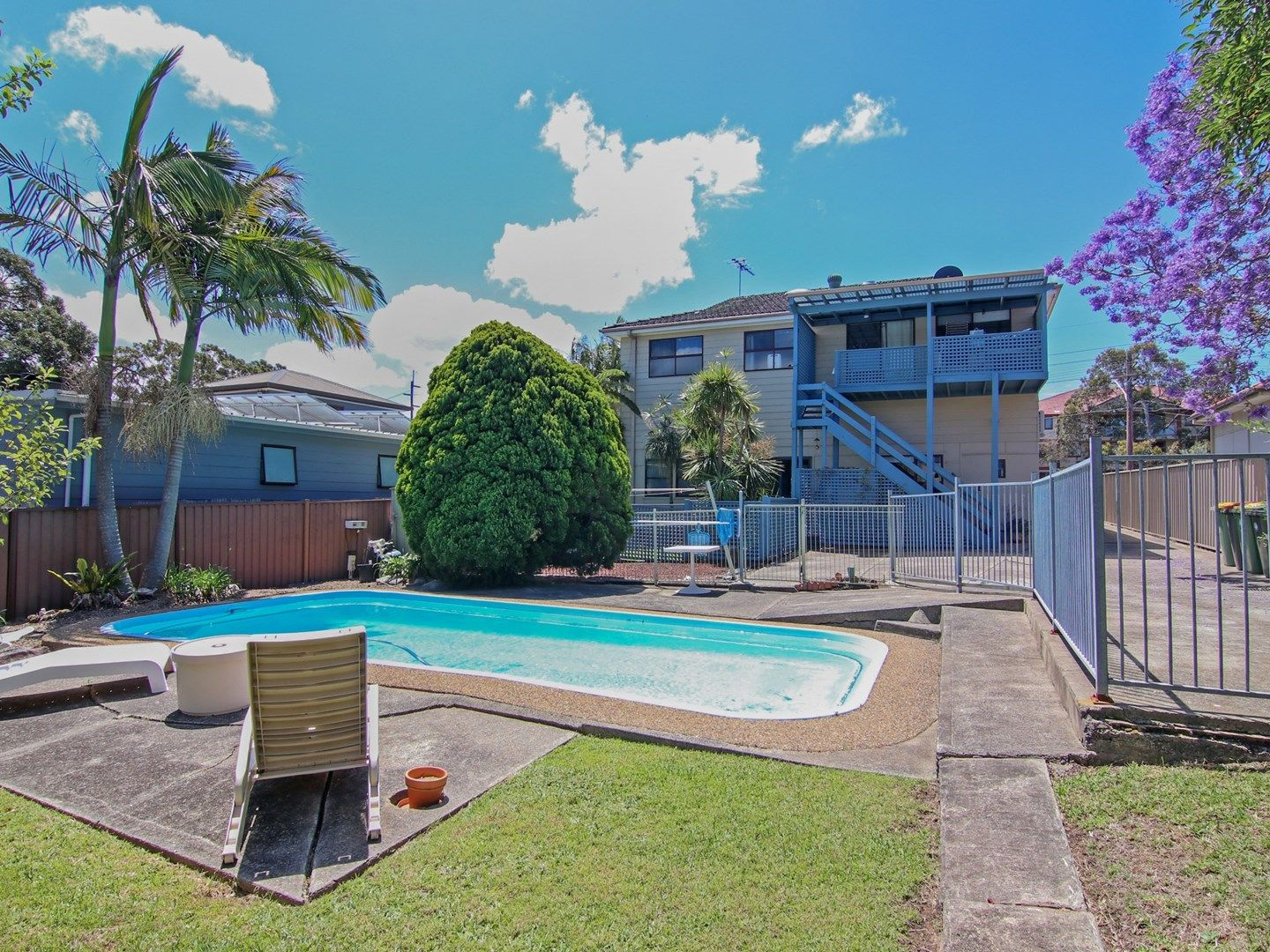 354 President Ave, Gymea NSW 2227, Image 0