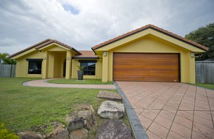 Picture of 8 Cardrona Crescent, Ormeau Hills QLD 4208
