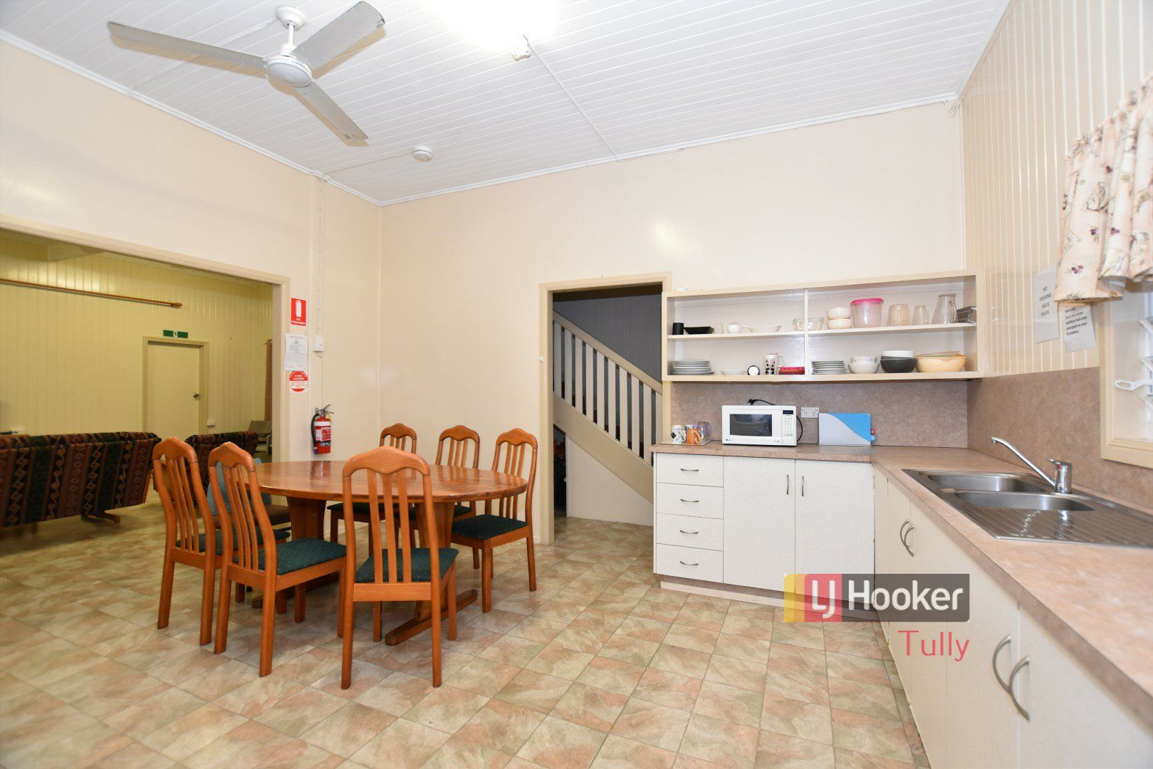 30 Butler Street, Tully QLD 4854, Image 0