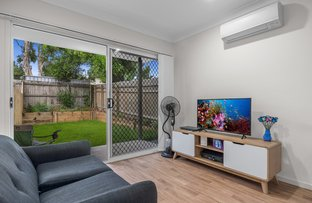 71 Junction Road, Morningside QLD 4170