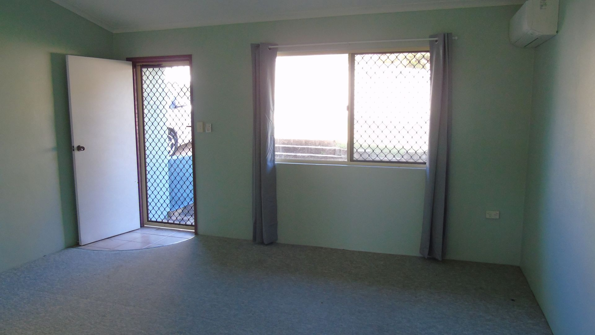 7 Sunrise Place, Blacks Beach QLD 4740, Image 2
