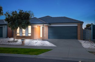 Picture of 115 Isabella Way, Tarneit VIC 3029