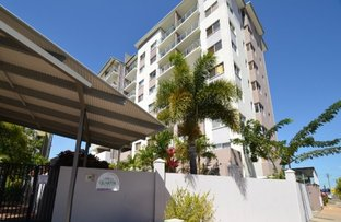 Picture of 16/11-17 Stanley Street, Townsville City QLD 4810