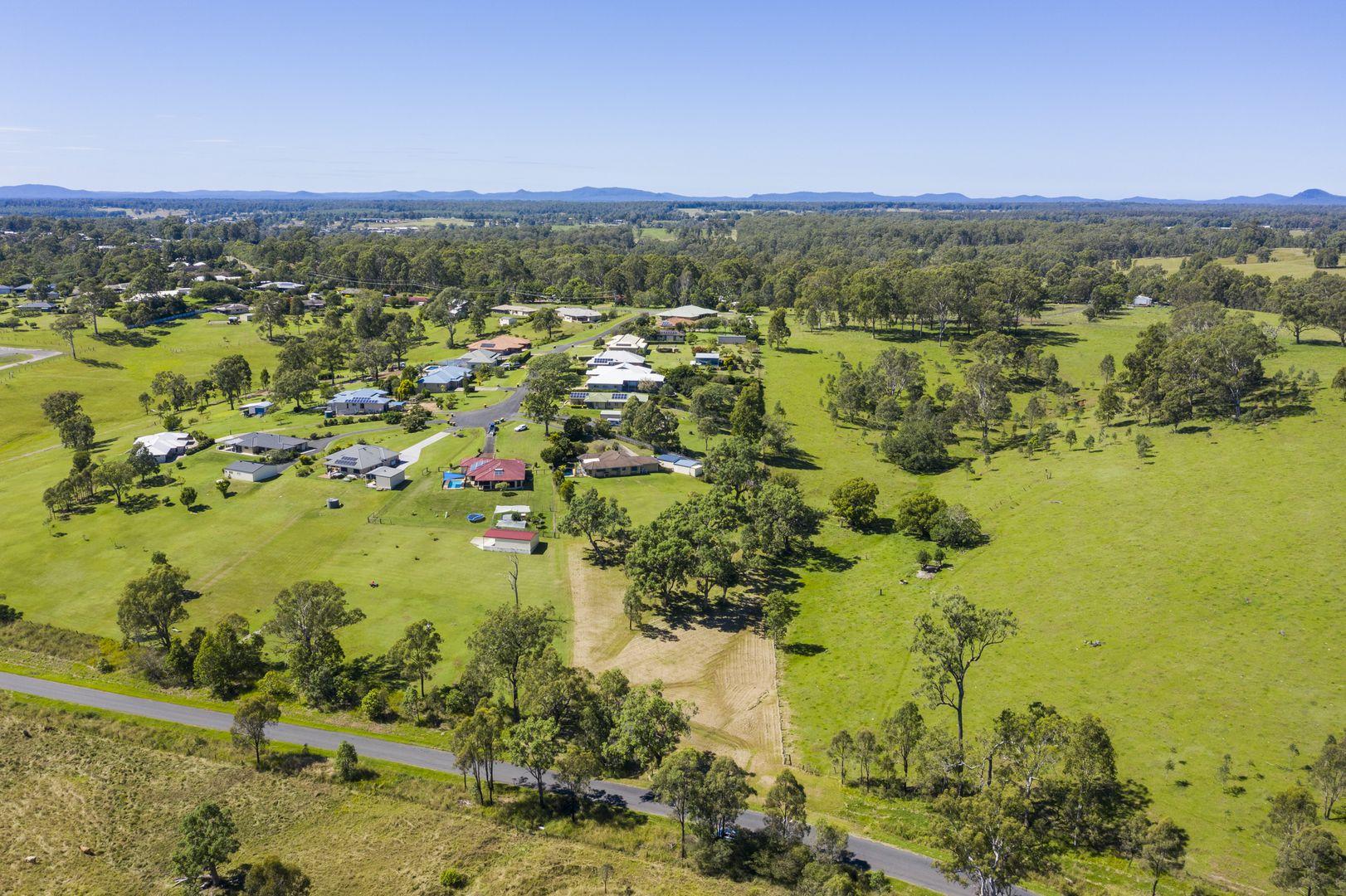 535 Rushforth Road, South Grafton NSW 2460, Image 1
