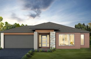 Picture of 924 Slate  Way, Melton South VIC 3338
