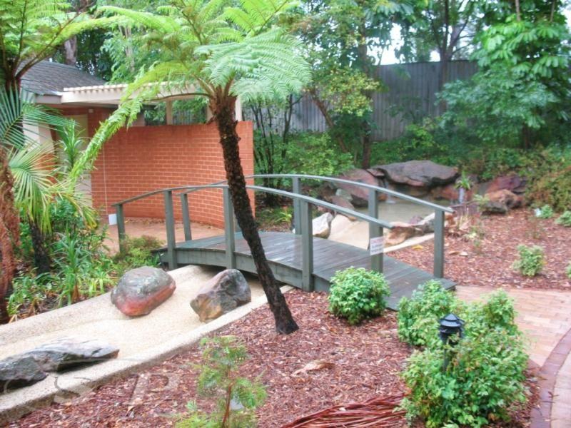 19J/19-21 George Street, North Strathfield NSW 2137, Image 2
