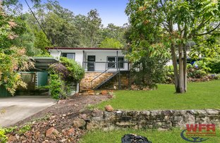 Picture of 530 Settlers Rd, Lower Macdonald NSW 2775