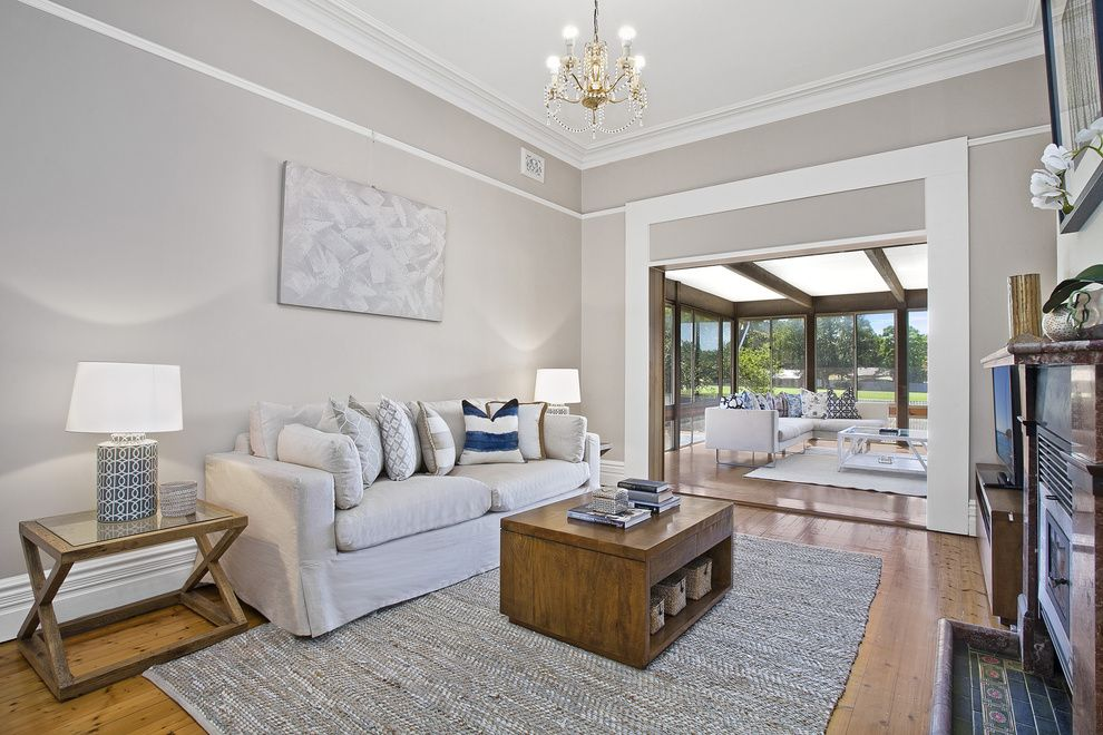 47 Stanley Street, Chatswood NSW 2067, Image 1