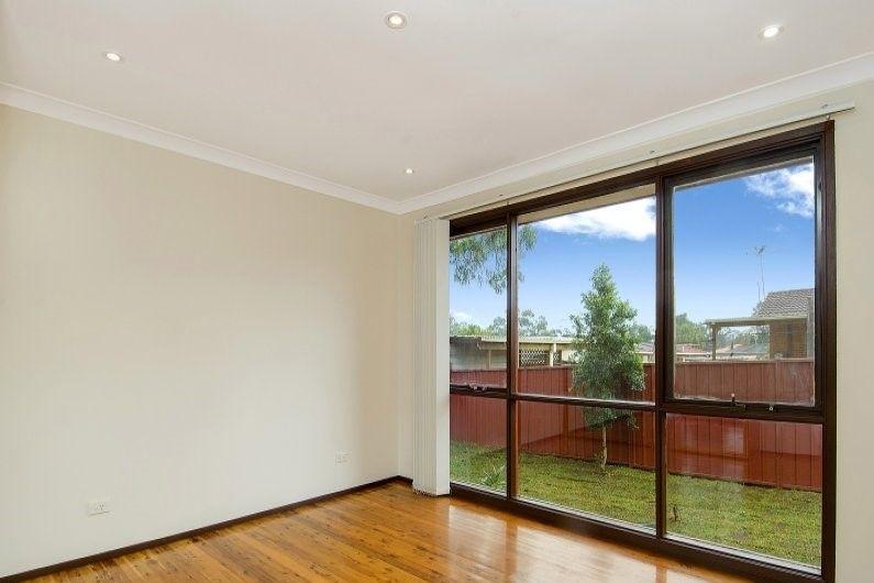 69 Narcissus Avenue, Quakers Hill NSW 2763, Image 2
