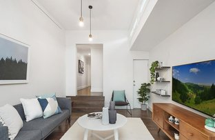 Picture of 230 Livingstone Road, Marrickville NSW 2204