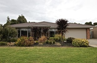 63 Everton Drive, Cowes VIC 3922