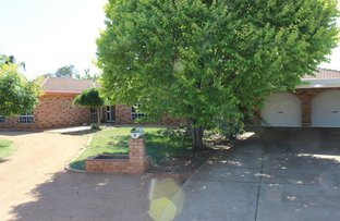 Picture of 4 Andrew  Place, Dubbo NSW 2830