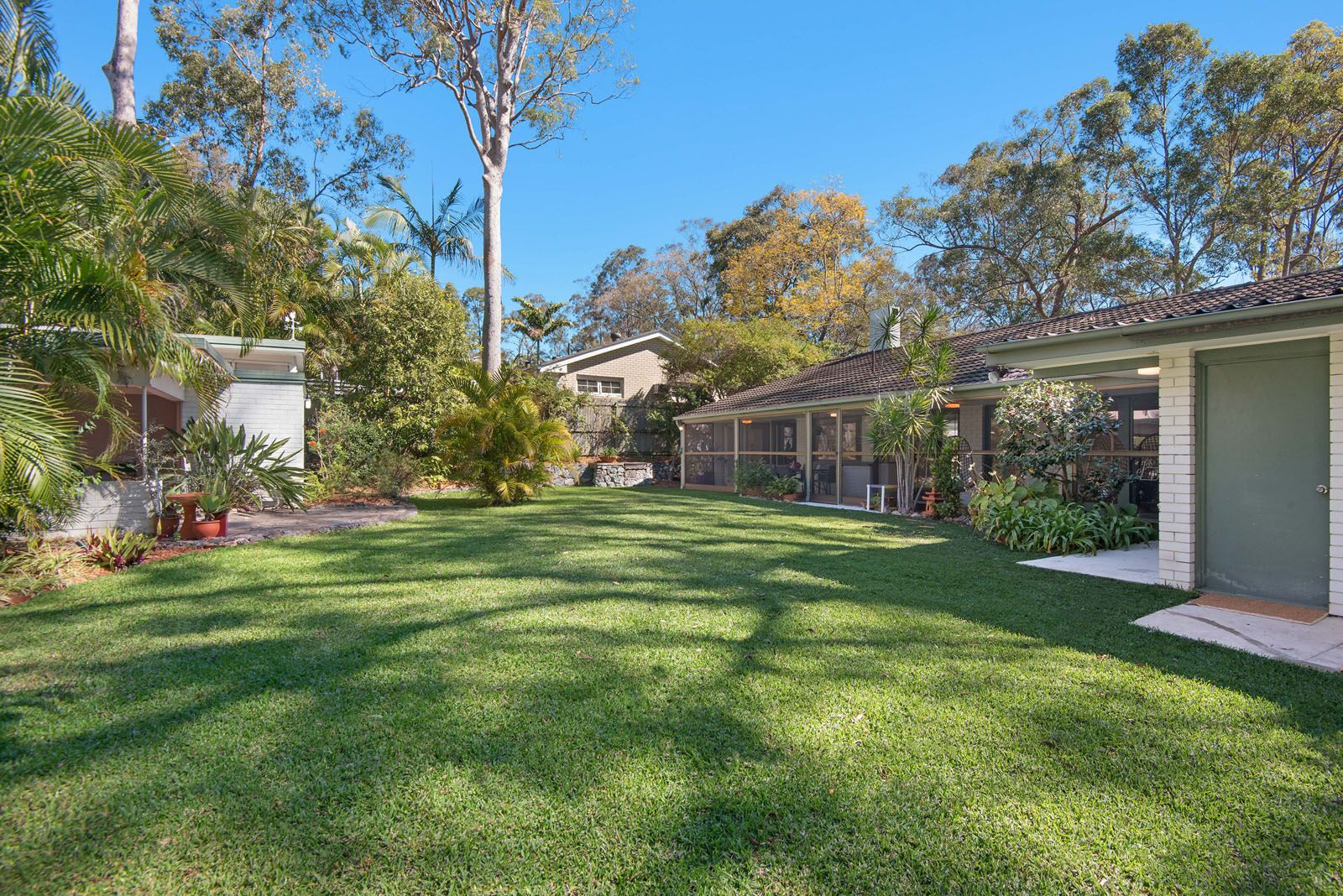 5 Musgrave Street, Fig Tree Pocket QLD 4069, Image 0