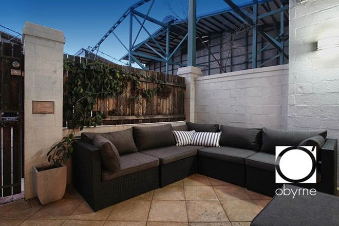 Picture of 30/119 South Terrace, FREMANTLE WA 6160