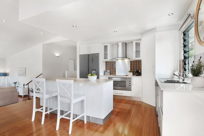 Picture of 13 Madden Place, CUMBALUM NSW 2478
