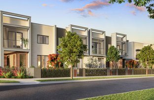Picture of 619 Valley Way, Leppington NSW 2179