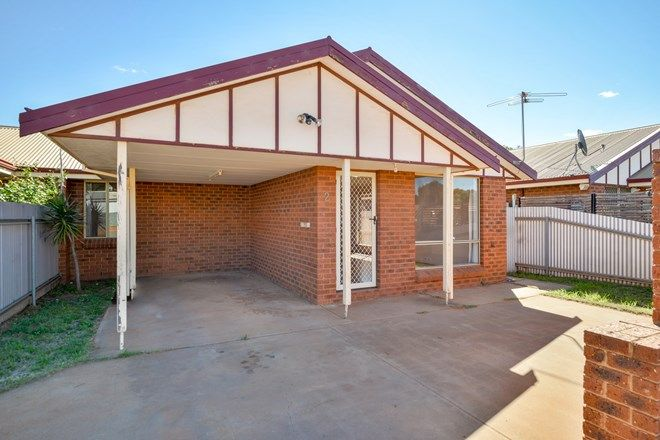 Picture of 2/3 Ivanhoe Street, VICTORY HEIGHTS WA 6432