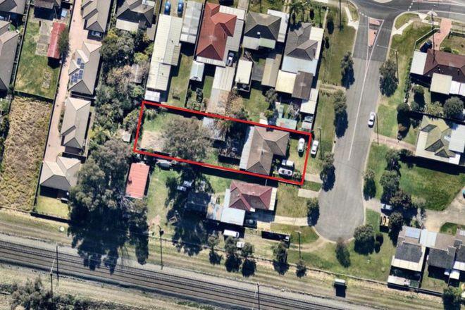 79 Gibson Avenue, WERRINGTON NSW 2747